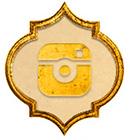 La Concha en Instagram