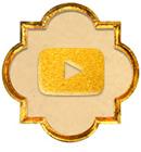 Canal Youtube La Concha